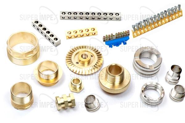 Brass CPVC Inserts, Brass PPR Inserts, Brass Pipe Insert Exporter in Belgium, Austria, Ukraine, Norway